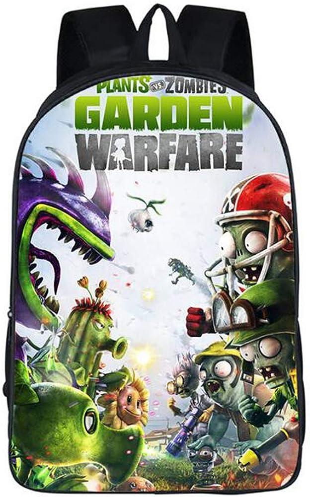 Top 7 Garden Warfare 2 Gifts