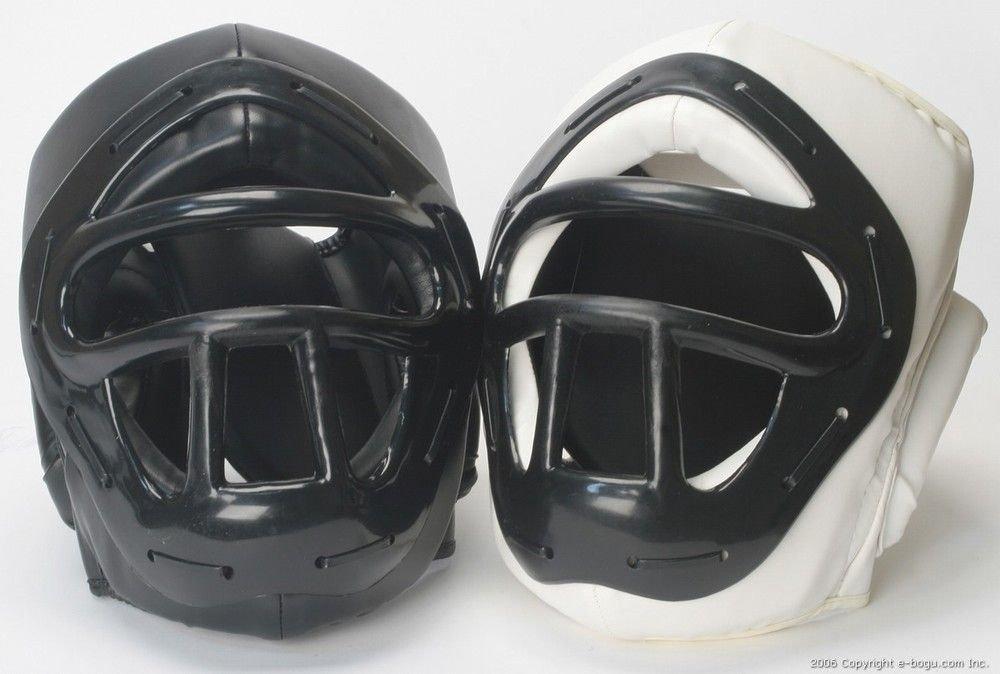 完璧 PVCのヘッドガードマスク Large ブラック ブラック Large B000NDL1OS B000NDL1OS, 久保田食品株式会社:b4bc2848 --- a0267596.xsph.ru