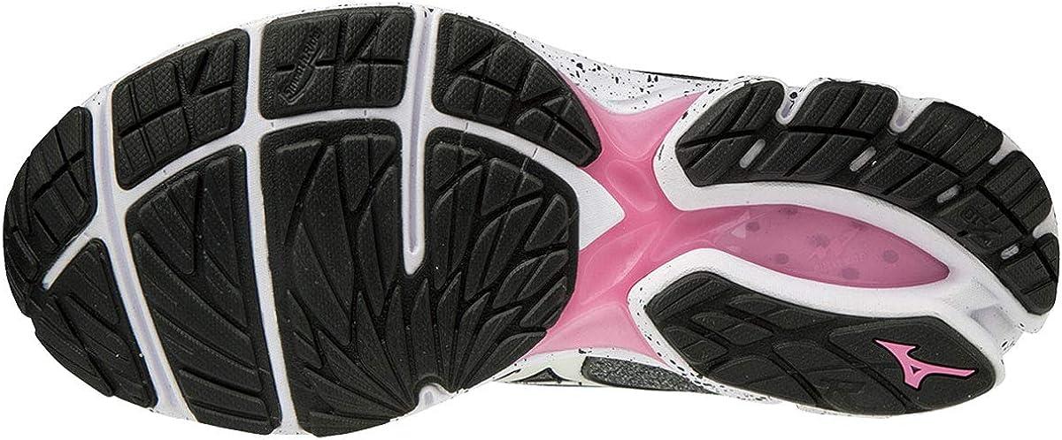Mizuno Wave Rider 23 Zapatillas de Running para Mujer