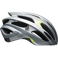 Deals on Bell Formula MIPS Adult Road Bike Helmet