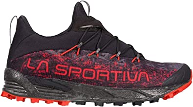 La Sportiva Tempesta Gore-Tex Zapatilla De Correr para Tierra - AW20-44.5: Amazon.es: Zapatos y complementos