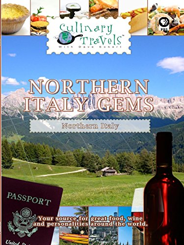 culinary-travels-northern-italy-gems-speck-alto-adige-asiago