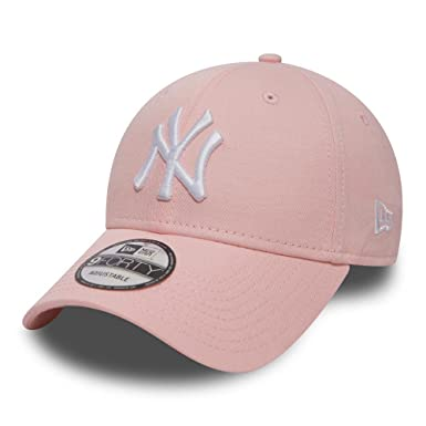 d2091effdb1af New Era Casquette NY Yankees Camouflage 9FORTY: Amazon.fr: Sports et Loisirs