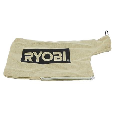 Amazon.com: Ryobi tss100l 10