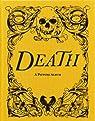 Death: A Picture Album par Collection