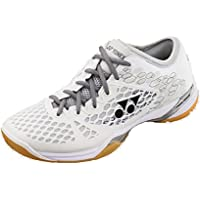 YONEX 03 Z Men White 2018 New Badminton Tennis Shoes