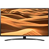 LG 65UK6750PLD - Smart TV de 164 cm (65