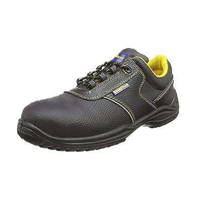 Goodyear Gyshu2100 - Zapatillas de Seguridad Hombre: Amazon.es: Industria, empresas y ciencia