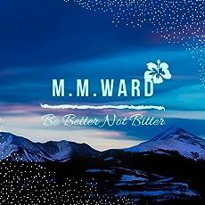 M.M. Ward