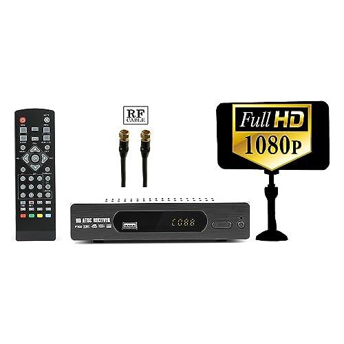 Set Top Box For Tv Amazon Com