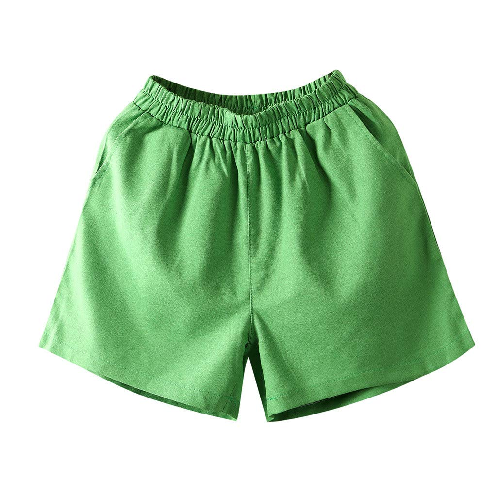 TIMEMEAN Pantalon Femme Taille Haute en Vrac D/écontract/é Coton Poches en Lin