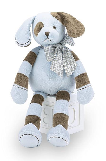 Amazon Com Bearington Baby Barker Plush Stuffed Animal Puppy Dog