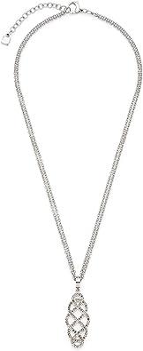dernire collection bijoux leonardo avec prix boutique