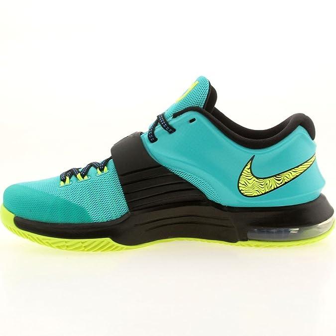 best cheap 2c3ff bcb7d Amazon.com   Nike Men s KD VII