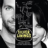 Silver Linings Playbook (Record Store Day Black Friday 2017)