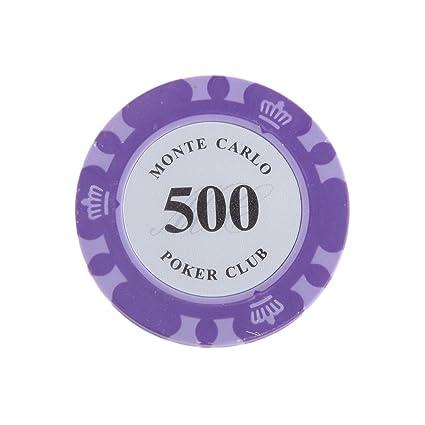 casino casino no deposit bonus