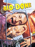 DVD : Bio-Dome