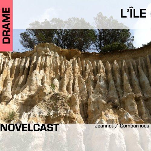 L'île (Aggregation Novelcast)