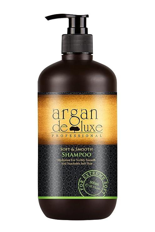 Argán. Para el cuidado del cabello seca pelo ✓ pelo Crecimiento ✓ Frizz ✓ Cobertizos