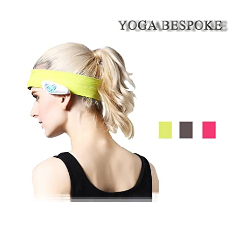 Amazon.com: Smart Yoga Diadema, brainlink-lite BL003 ...