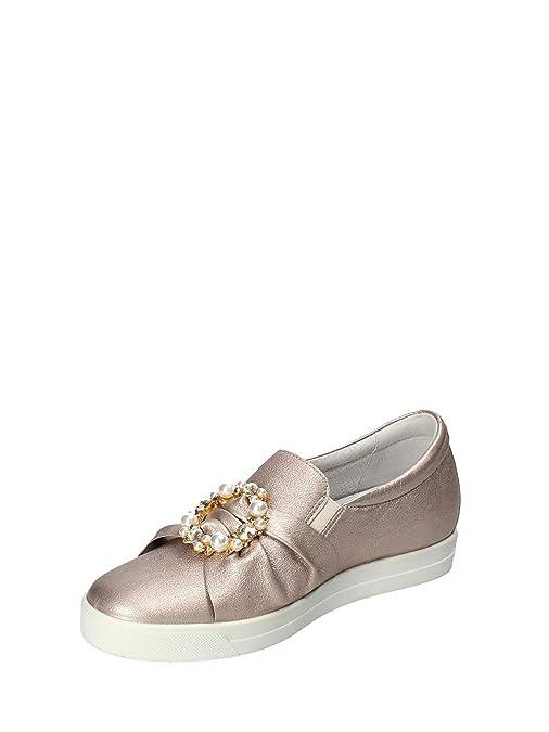 Complementos Zapatos esY MujeresAmazon Igi amp;co 3154022 UMSVzp