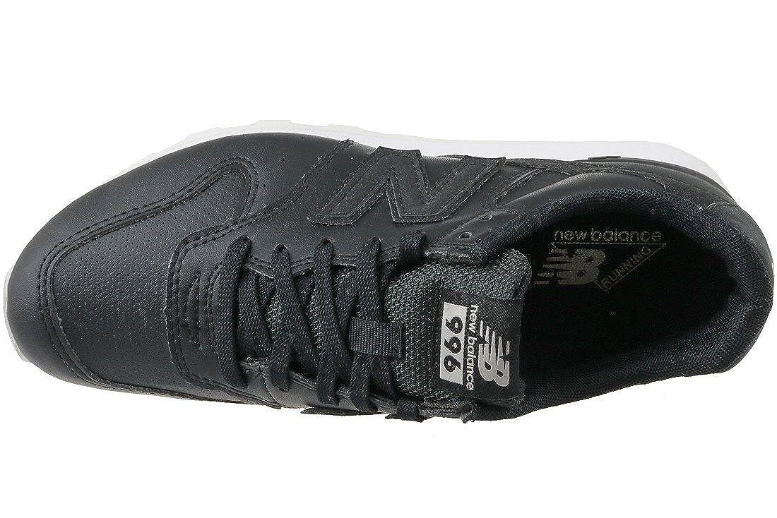 New Balance Damen Damen Damen Sneakers 996