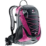 Deuter Airlite 14 SL Ultralight Hiking Backpack For Sale