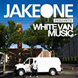 White Van Music [Explicit]