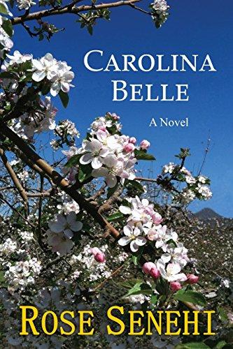 - Carolina Belle