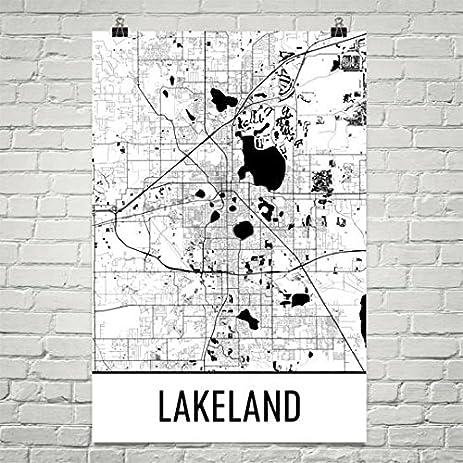 amazon in lakeland fl