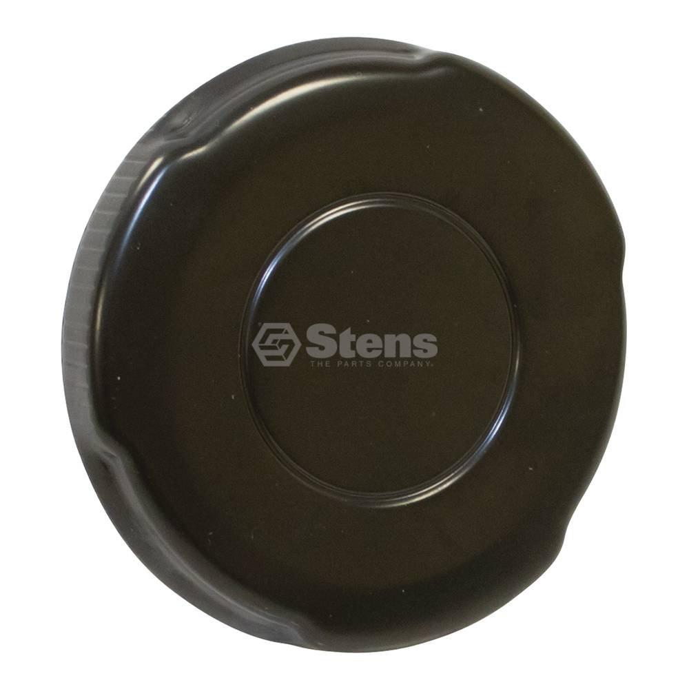 Stens 058-133 Fuel Cap, Subaru 043-04300-60