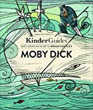 #2: KinderGuides Early Learning Guide to Herman Melville's Moby Dick