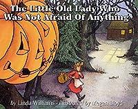 Fall into a Fantastic Autumn Tale