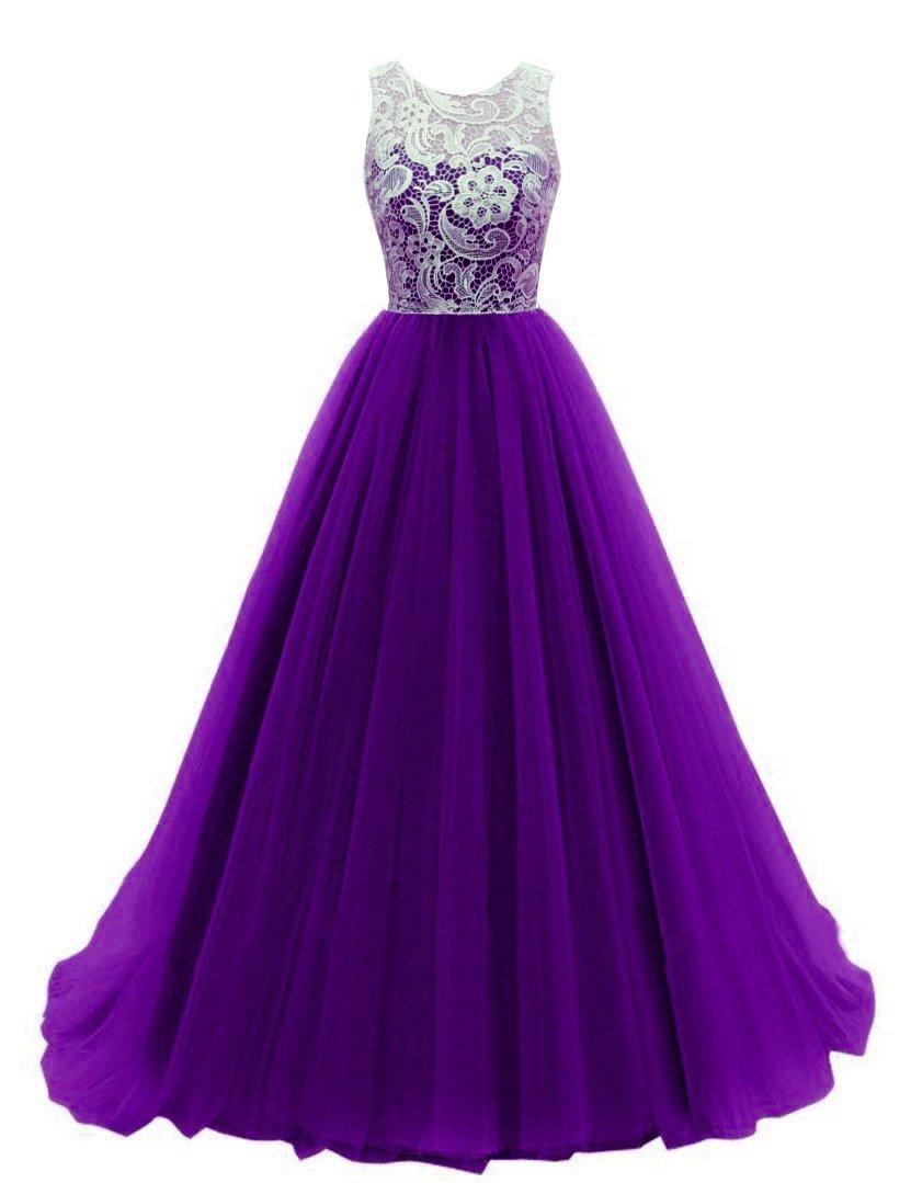 11 Year Old Prom Dresses: Amazon.co.uk