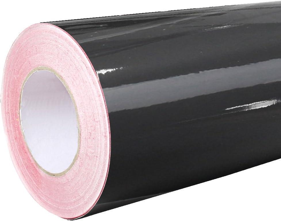 4 60 M Rapid Teck Glanz Folie 073 Dunkel Grau Klebefolie 5m X 126cm Folie Selbstklebend Plotterfolie Auch Als Moebelfolie Küche Haushalt