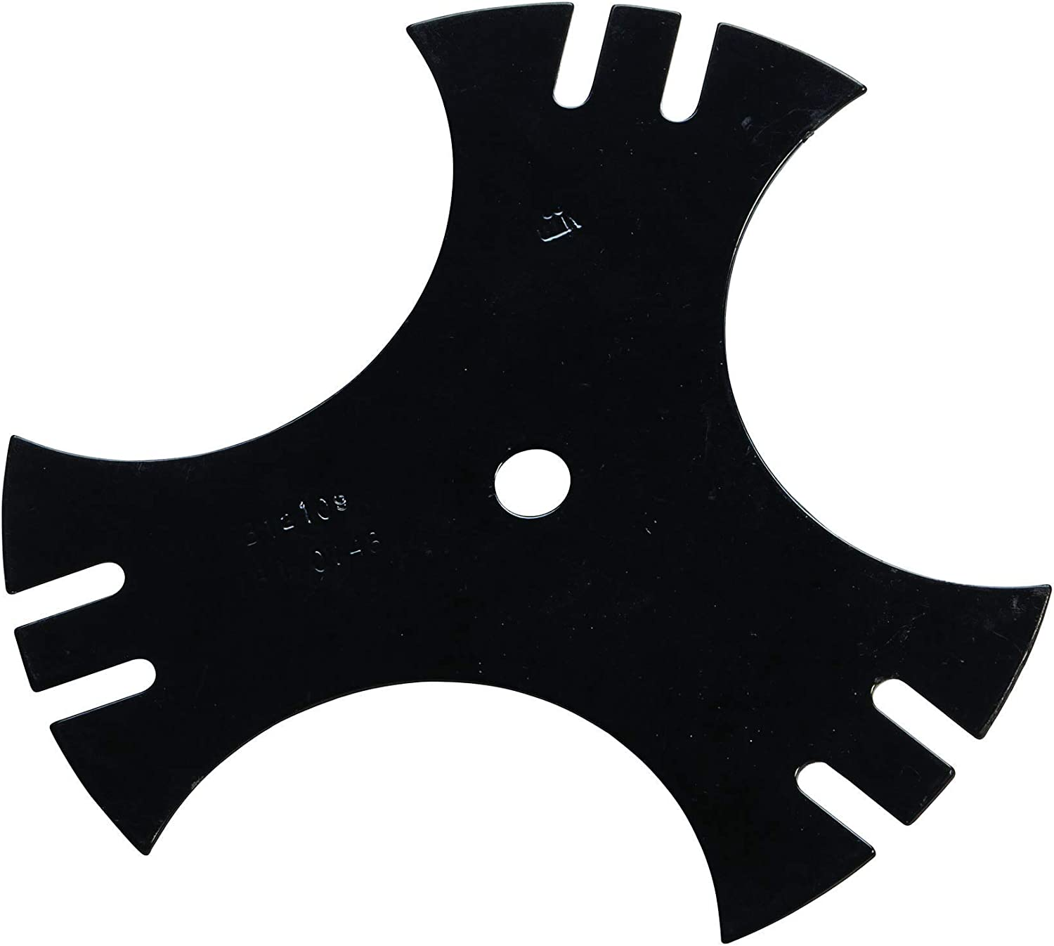 Oregon Edger Blade, Replaces Mtd 781-0748 Part # 40-009