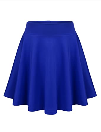 Where to Find Skater Skirts