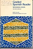 img - for Graded Spanish Reader: Segunda Etapa book / textbook / text book