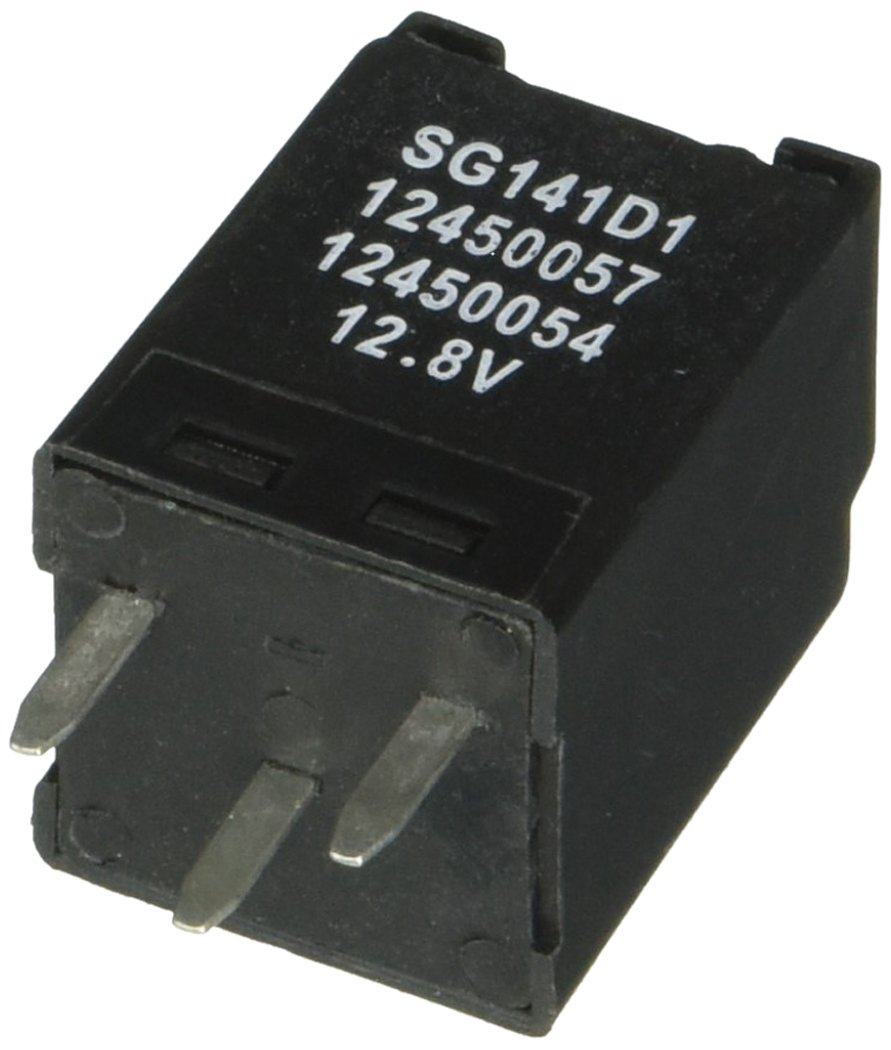 Standard Motor Products EFL5 Relay Standard Ignition