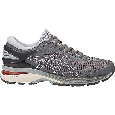 ASICS Women's Gel-Kayano 25 Running Shoes | Road Running