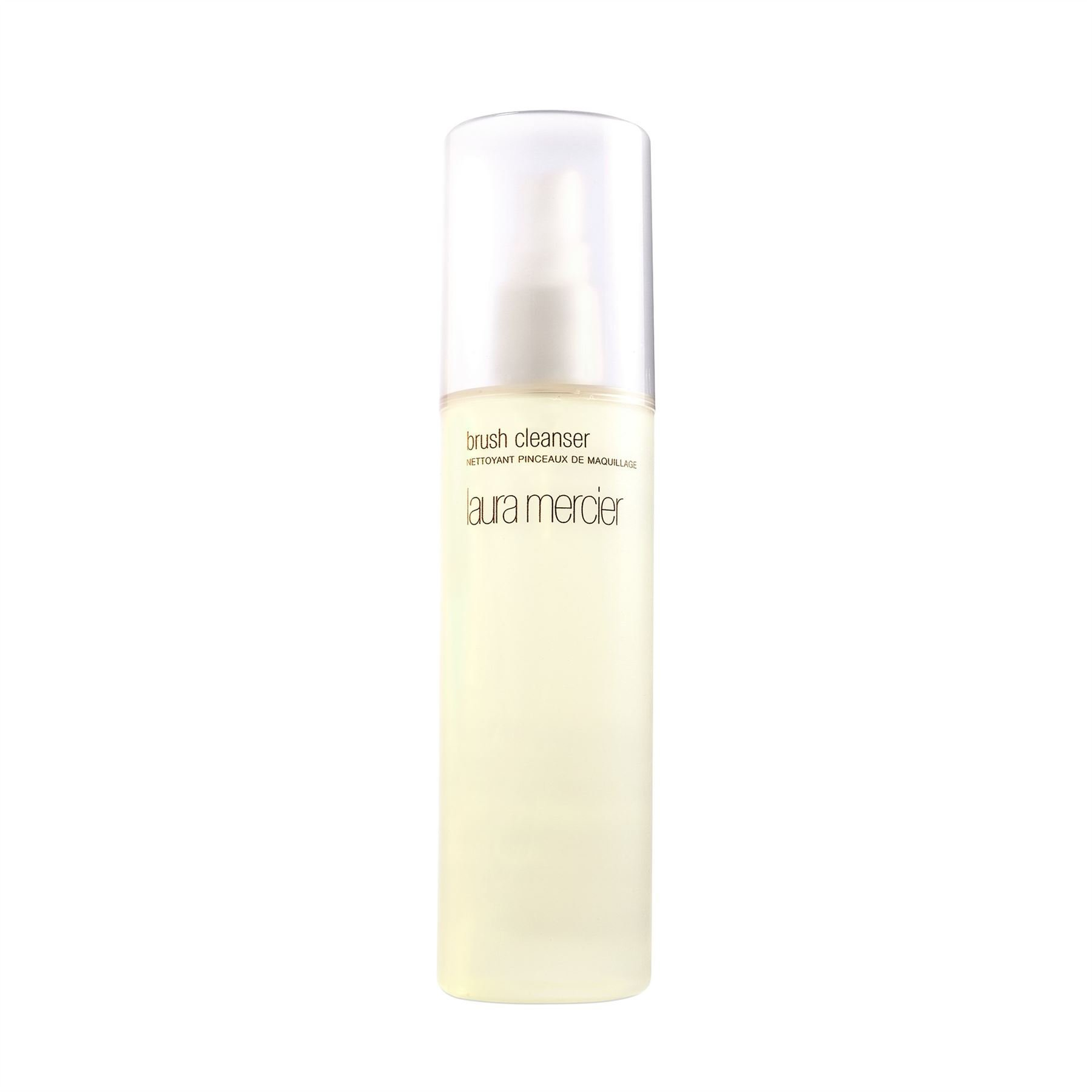 Laura Mercier Brush Cleanser - Pack of 6