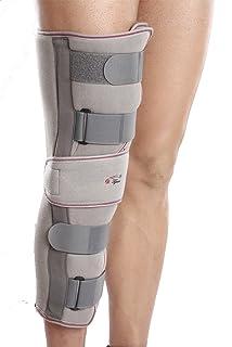 fef89c10e7 Buy Tynor Ajustable R.O.M. Knee Brace for Multiple Orthopedic ...