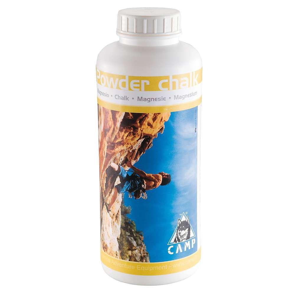 Camp USA Powdered Chalk Bottle