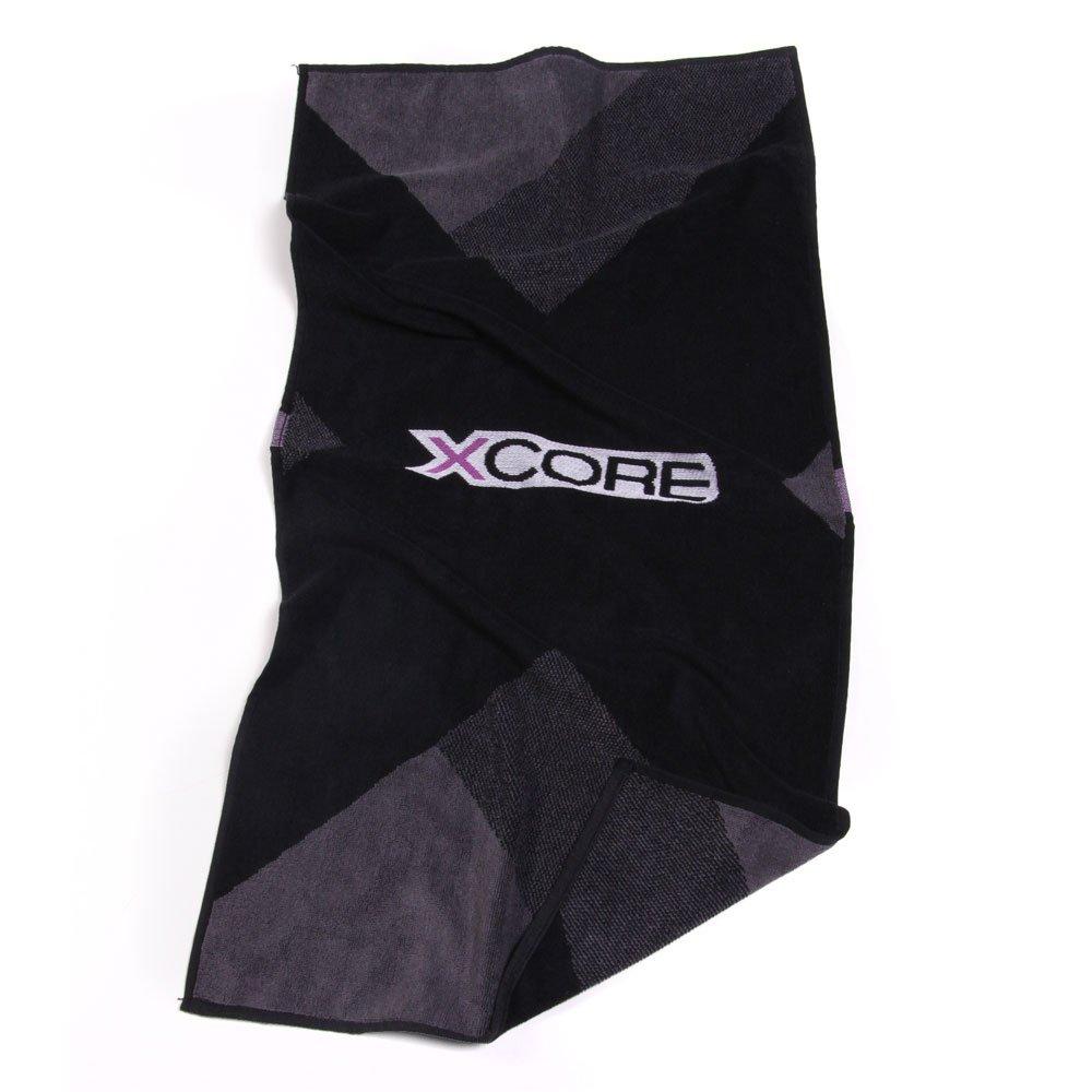 Toalla de gimnasio Xcore XCORE NUTRITION
