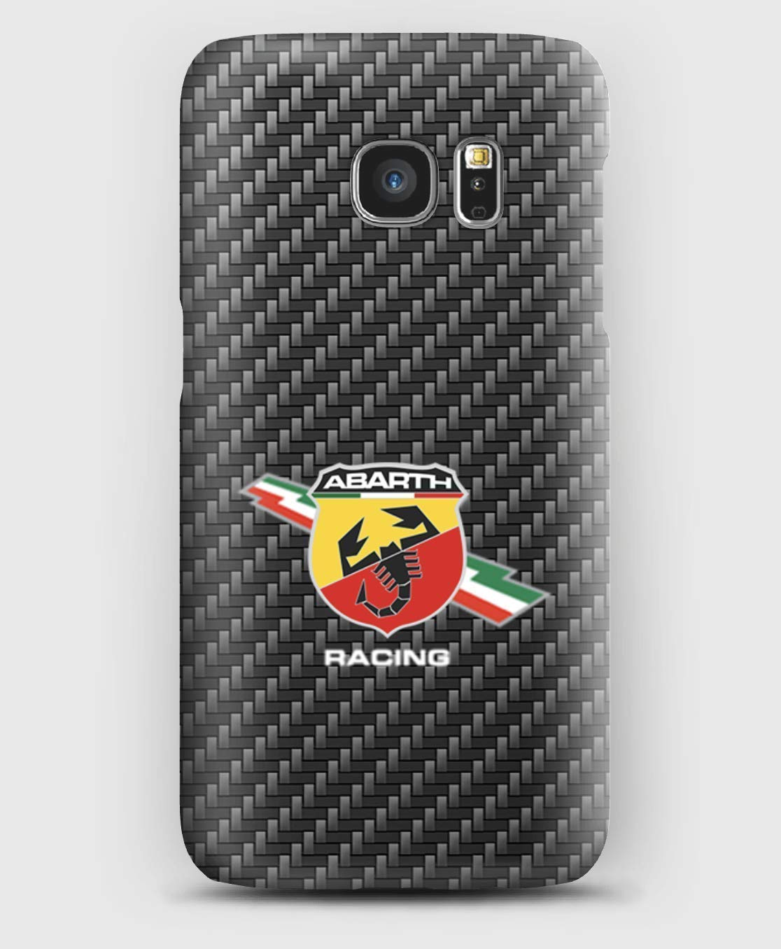 Coque Samsung S5, S6, S7, S8,S9, A3, A5, A7,A8, J3,J5, Note 4,5,8,9, Grand prime, Abarth Racing