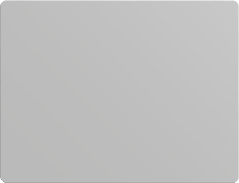 dipos I 6X Schutzfolie matt kompatibel mit Olympus OM-D E-M10 Folie Displayschutzfolie