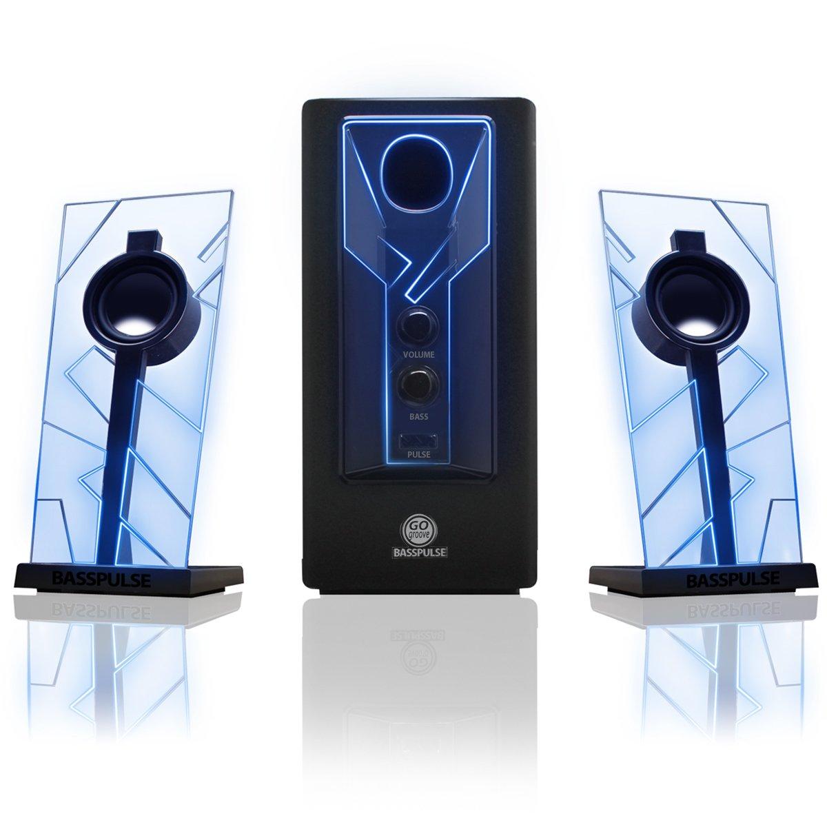 Computer Speakers,Newegg.com