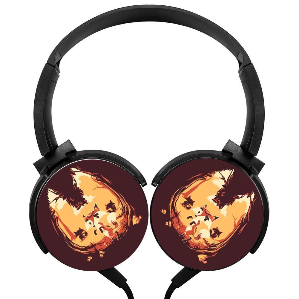 【ふるさと割】 キュートなフォックスヘッドフォン 3Dプリント 3Dプリント B07HBLXRDR メンズ オーバーイヤー 軽量 子供用 メンズ レディース B07HBLXRDR, ミヤムラ:5b85e0fd --- nicolasalvioli.com