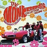 Monkees : Daydream Believer-Platinum Collection