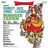 Maggie Flynn by Shirley Jones & Jack Cassidy